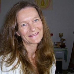 Christine Kobusch
